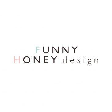 優れたロゴデザイン・ロゴ作成のコツ!大事な5つのポイント