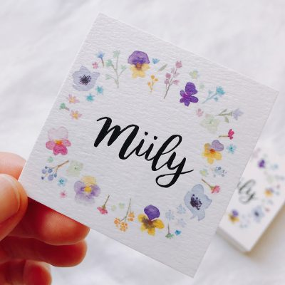 miily